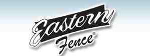 EASTERN WHOLESALE FENCE CO., INC.