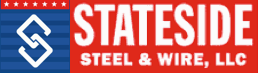 STATESIDE STEEL & WIRE