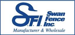 Swan Fence Inc.