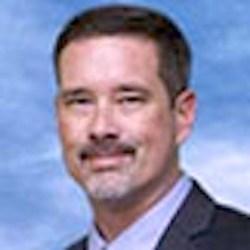 John Eichenlaub - Secretary