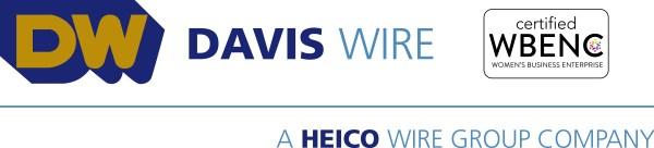 DAVIS WIRE CORPORATION
