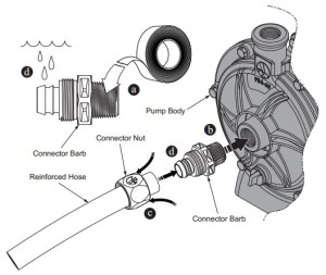 booster pump wiring diagram