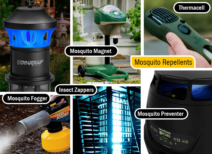 mosquito repellent outdoor cheaper than
