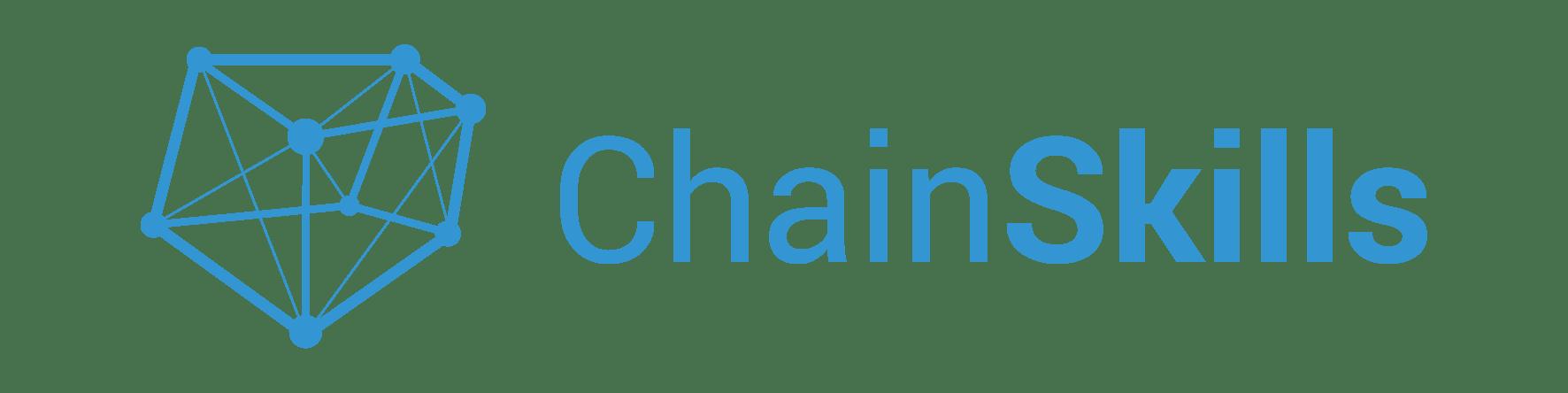 ChainSkills