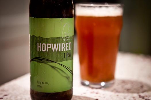 hopwired