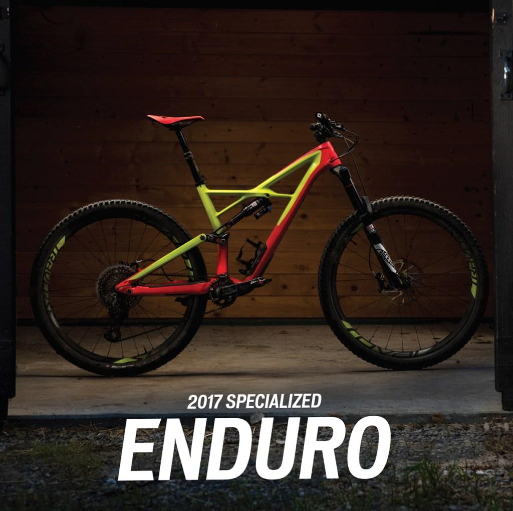 Enduro_PressKit_v4-1-2