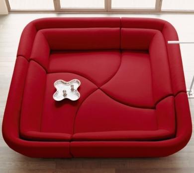 yang sofa modular sofa sectional