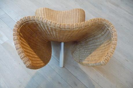 marc-newson-wicker-felt-chair-detail-01