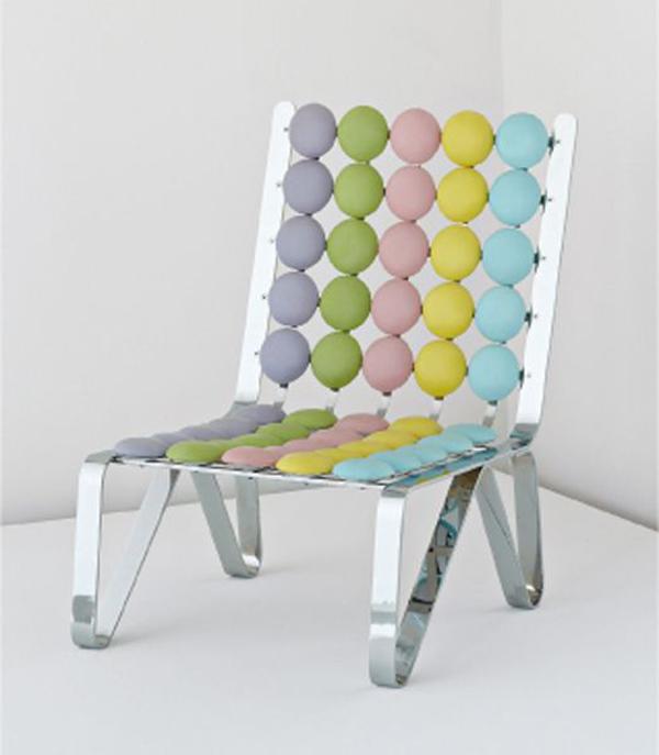 Smarties-Geometries-Chair-by-Mattia-Bonetti