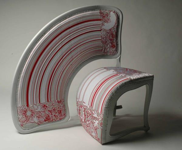 Lathe-Chair-IV-by-Sebastian-Brajkovic-2008