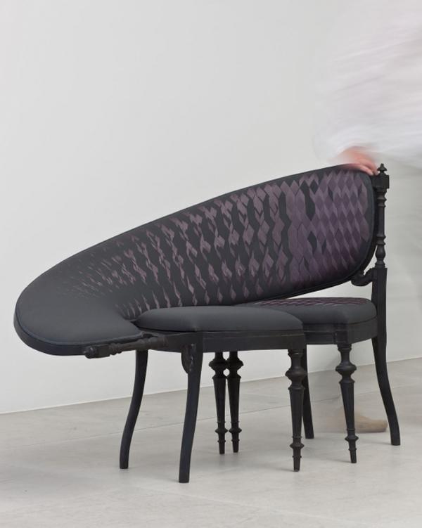 Lathe-Chair IX-by-Sebastian-Brajkovic-2010