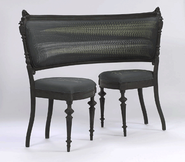 Lathe-Chair-VIII-by-Sebastian-Brajkovic