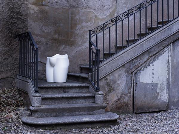 cul-is-cool-photo-Manel-Ubeda