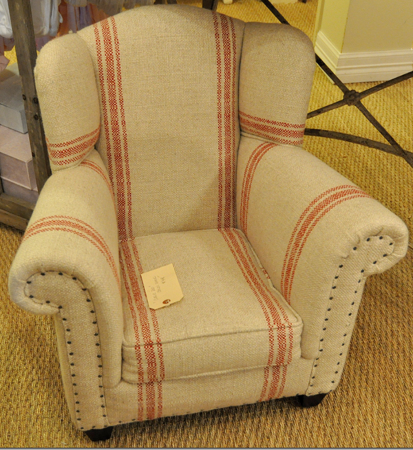 French-Laundry-Home-Chair