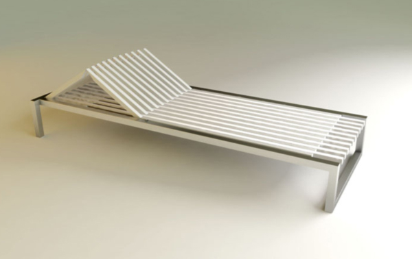 Marilyn-Chaise-Lounge