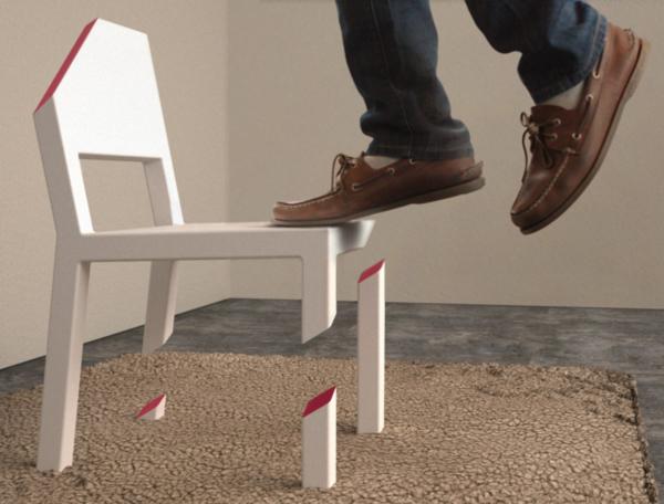 Cut-Chair-Side-View