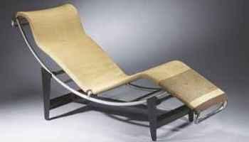 Terrific Dining Chairs By Charlotte Perriand Chairblog Eu Inzonedesignstudio Interior Chair Design Inzonedesignstudiocom