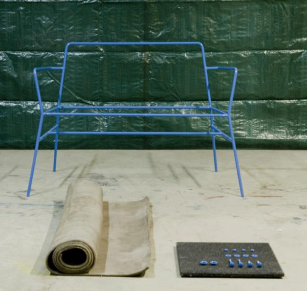 Making-of-the-Concrete-Canvas-BenchMedusa-by-Erasmus-Scherjon