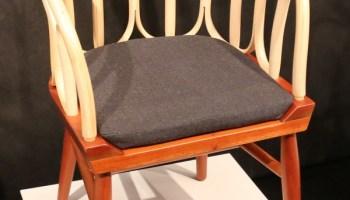 Egg Chair Rotan.Off My Rocker For Ikea S Rattan Chairs Glamnest Chairblog Eu