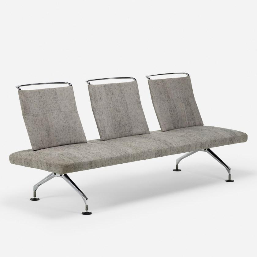 Area Sofa by Antonio Citterio