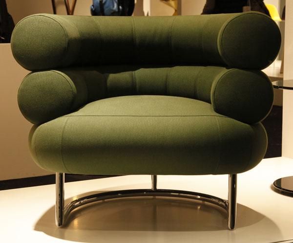 Bibendum-Chair-by-Eileen-Gray-1929-_MG_3658
