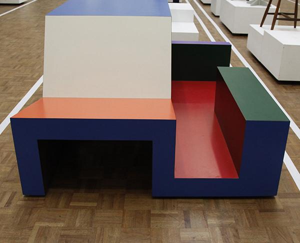 Chair 2002 by Krijn de Koning _MG_2561
