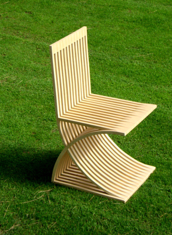 Christina-Chair-by-Francis-Czerner-on-lawn