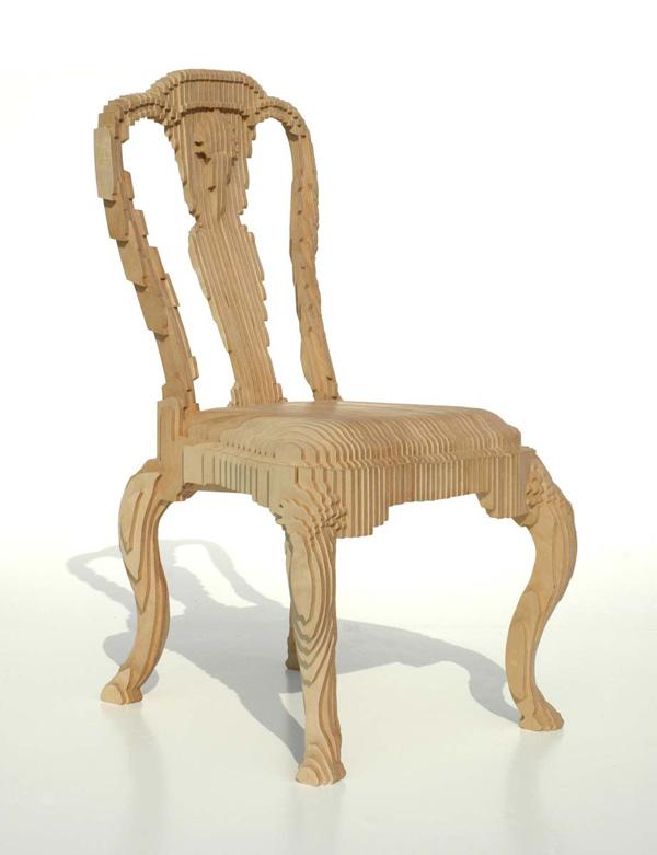 Clone-Chair-by-Julian-Mayor