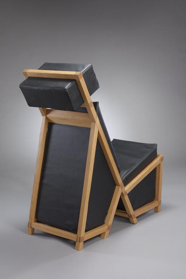 Gem-Chair-by-Brian-Dreesman-Back