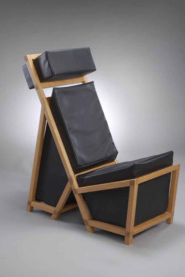 Gem-Chair-by-Brian-Dreesman-Half-Side-view