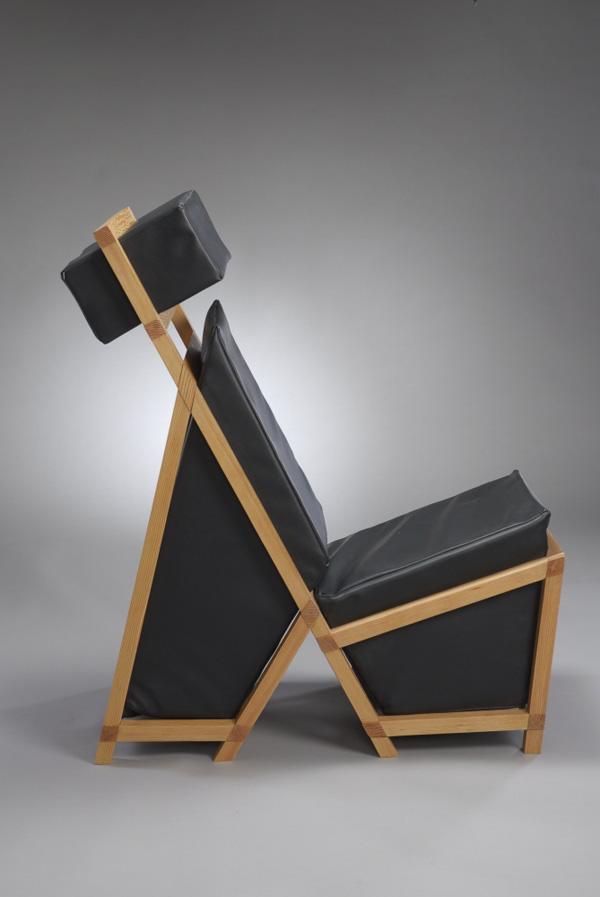 Gem-Chair-by-Brian-Dreesman-Side-view