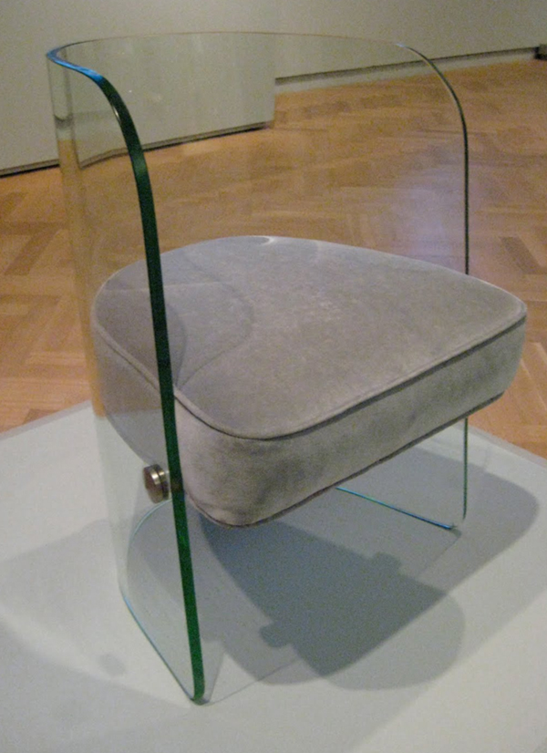 Glass-Armchair-probably-by-Louis-Dierra