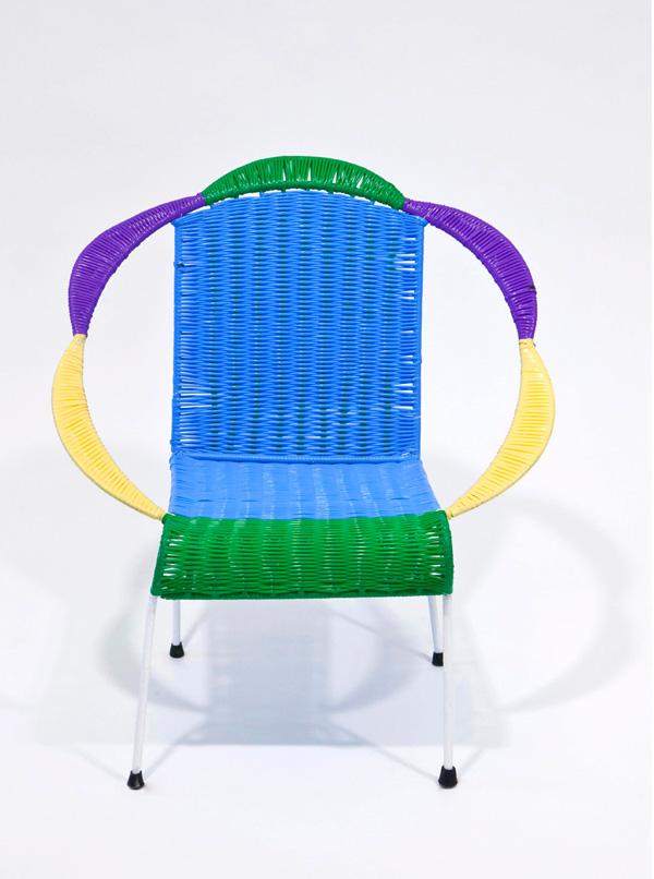 Marni-Chairs-02
