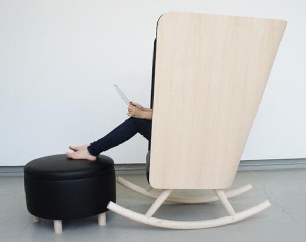 Private-Rocker-Chair-1