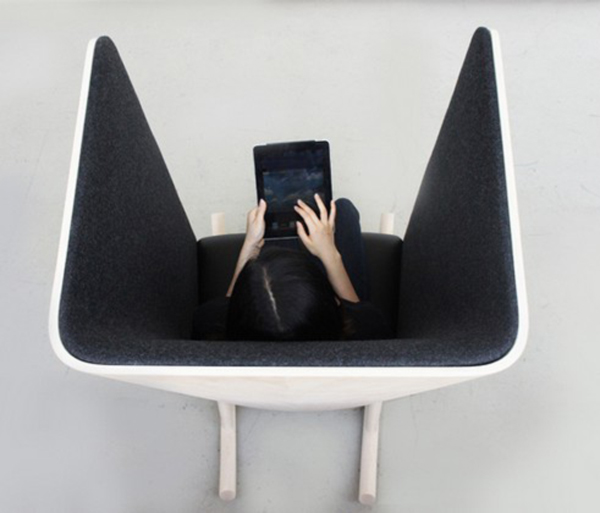 Private-Rocker-Chair-Top-view