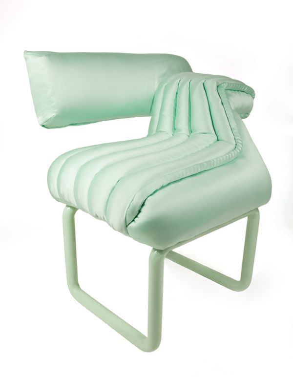 Puffy-Mint-Lounger-by-Studio-Carnevale