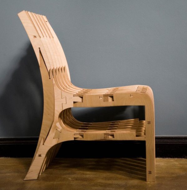 Scissor-Chair-by-Phil-Seaton