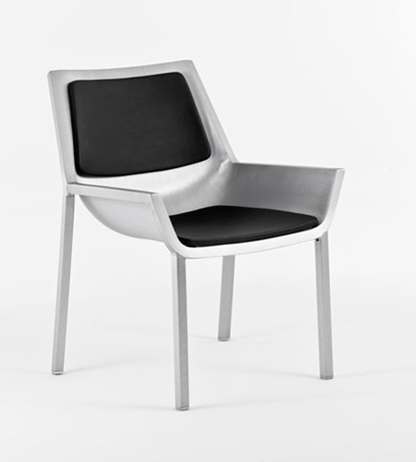 Sezz-Chair-by-Christophe-Pillet