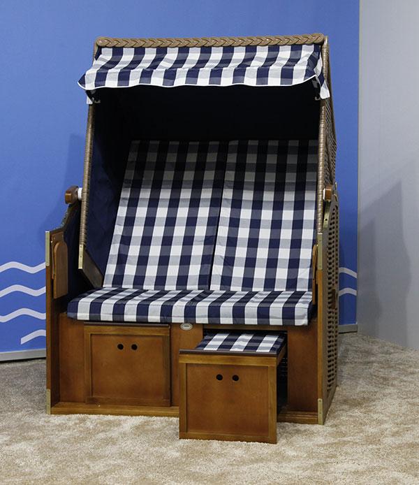 Strand Korb or High Back Beach Chair _MG_3534
