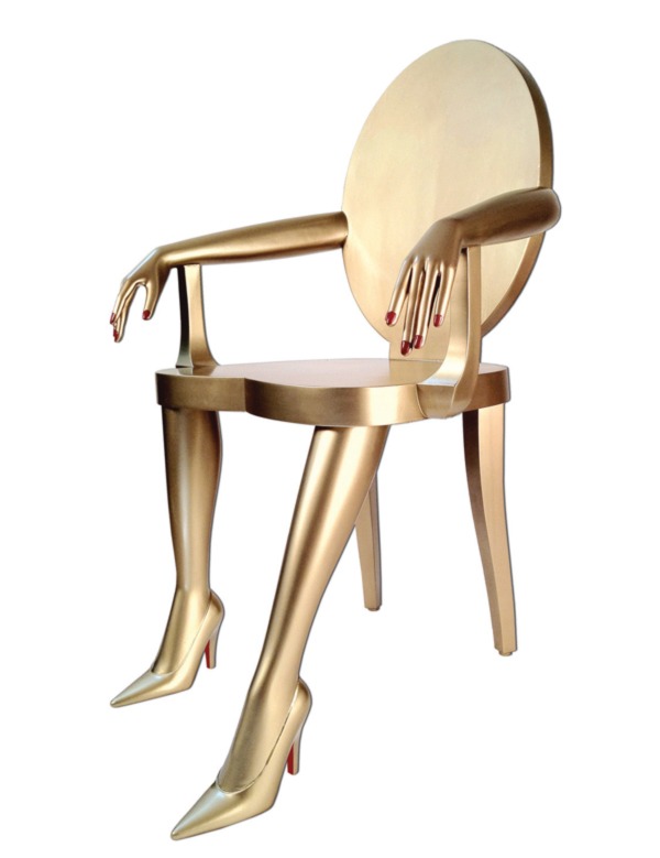 Titi-Chair-by-Marjorie-Skouras