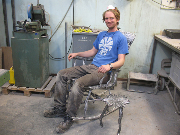 Tristan-seated-on-his-chair