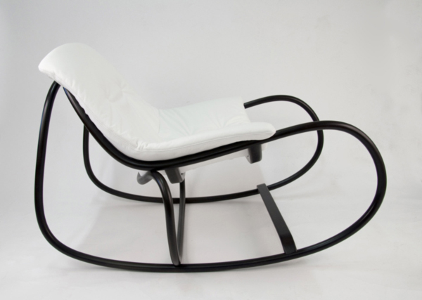 Wave-Rocking-Chair-by-Michal-Riabic-for-Ton-side