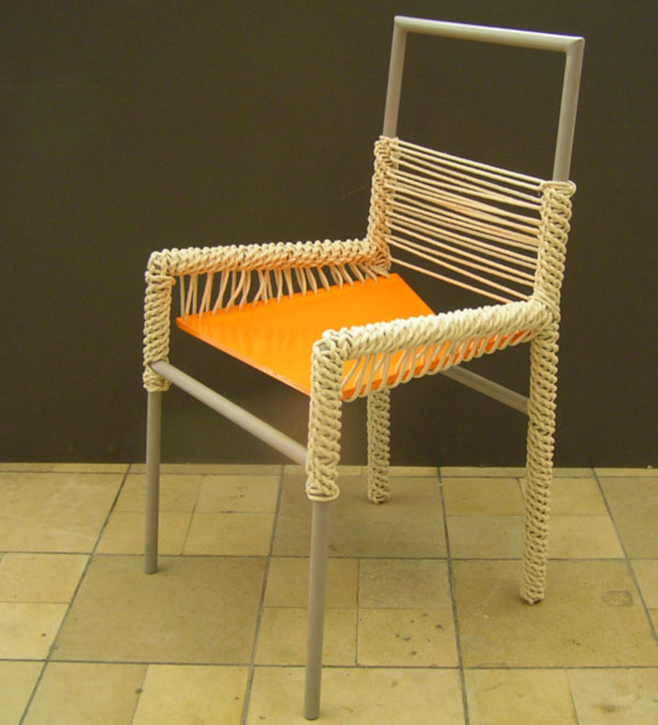 knot-your-chair