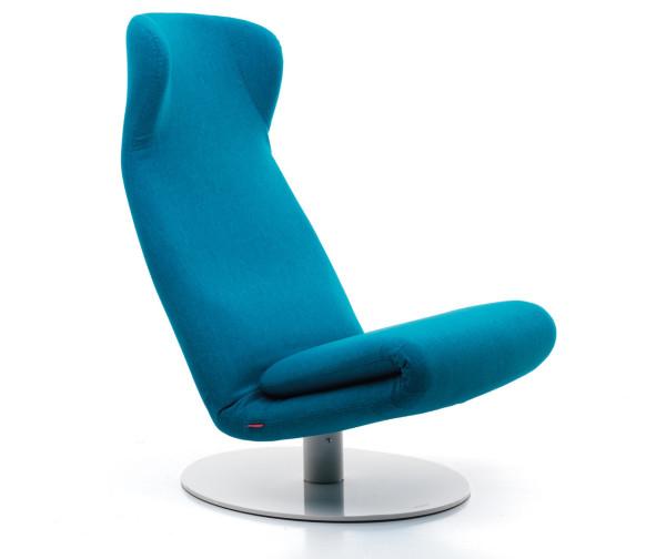 mussi-kangara-modern-chair-600x504