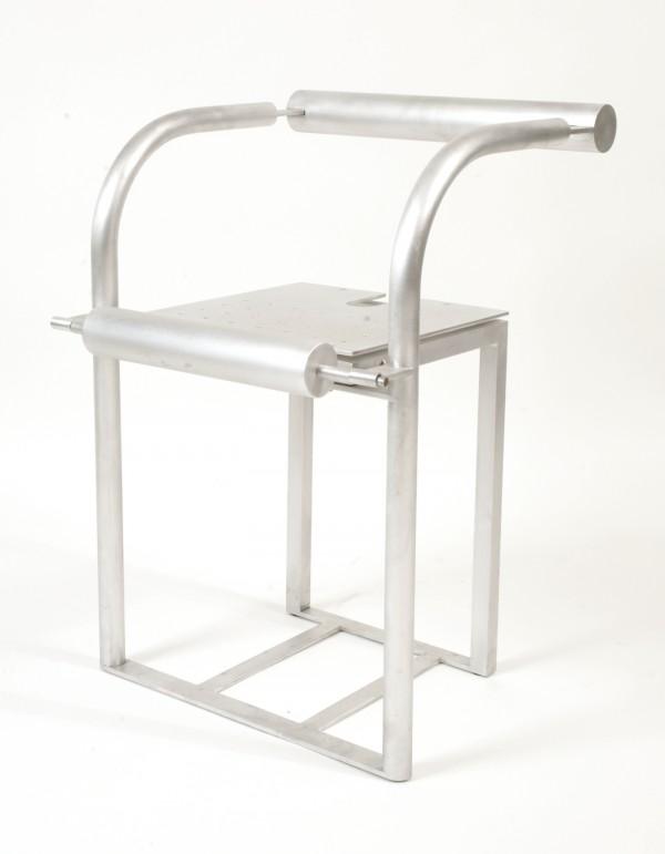 prototype-robert-whitton-chair-1