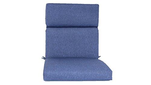 Brentwood Originals 35590 Indoor/Outdoor Chair Cushion