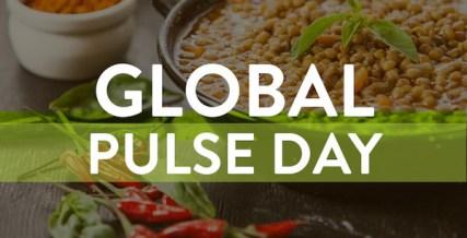 global-pulse-day-header
