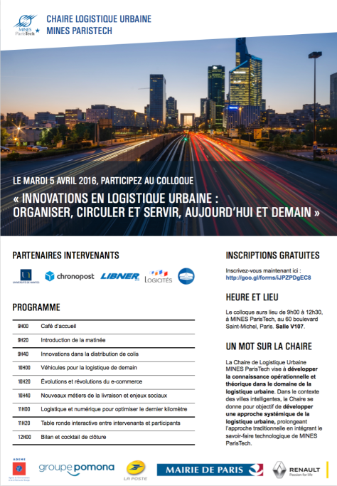 2016-image-a4-colloque
