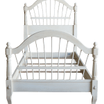 Vintage New French Country Beds For Sale Chairish
