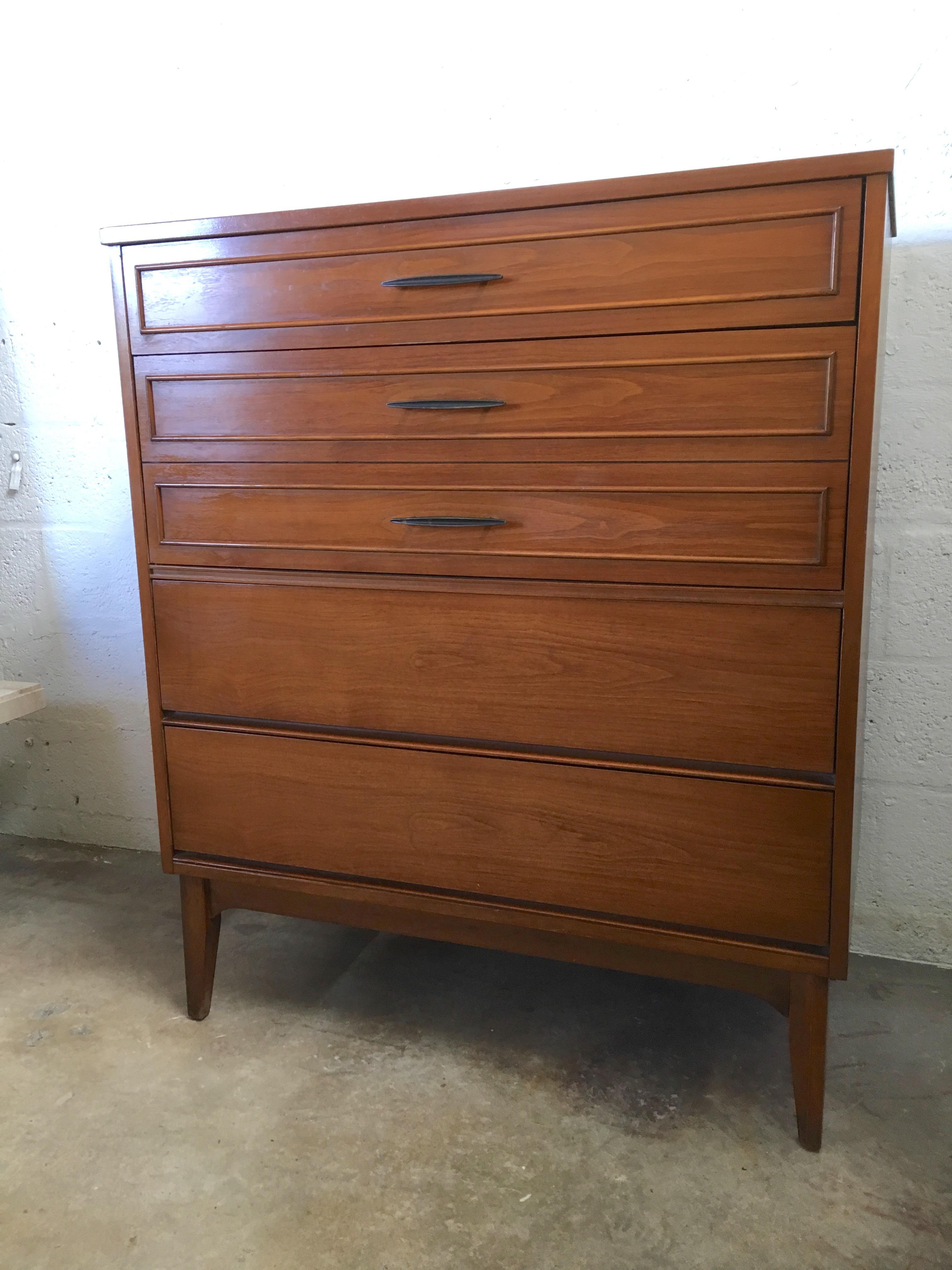 Dixie Furniture Antique Dresser BestDressers 2017